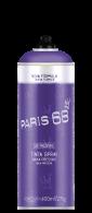 Paris 68