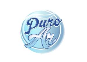 Imagem para Puro Ar