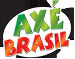 Axé Brasil
