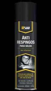 Foto do produto Antirrespingos para Solda