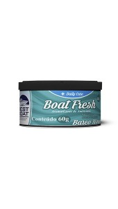 Foto do produto Boat Fresh Gel