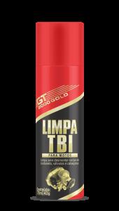 Foto do produto Limpa TBI Gold