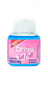 Foto do produto Car Fresh