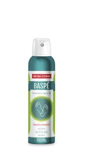 Foto do produto Baspé