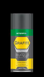 Foto do produto Grafite