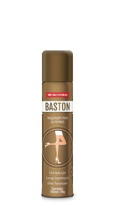 Foto do produto BasTon